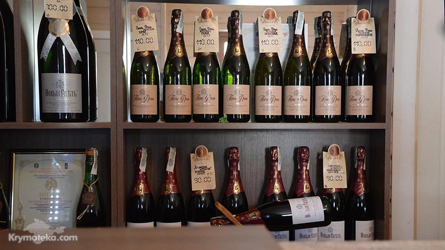 Севастопольский завод шампанских вин официальный сайт магазин как грамотно сделать туристический сайт
